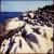 Greece, Griechenland, Ellas, Hasselblad, Reisefotos, Reise, Kykladen, Rossi Photography, Christofors Mechanezidis, Fotograf, Analogfotografie, Sommer, Fotos, Gießen, Giessen