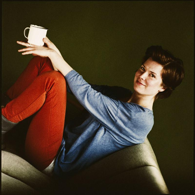 Das Grüne Sofa * Fine-Art-Portraits * Mittleformat-Fotografie * Dein Fotograf für Gießen, Wetzlar und Marburg! * Rossi Photography * stolenmoments.de