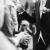 Hochzeit, Hochzeitsfotos, Hochzeitsfotografie, Hochzeitsreportage, Wedding, Weddingreportage, Fotograf, Fotografie, Gießen, Giessen, Rossi, Rossi Photography, stolenmoments, Christoforos Mechanezidis, Portraits