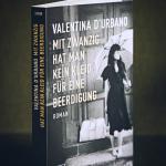 Mein erstes Buch-Cover! Und zwar für den DTV-Premium-Verlag! * Rossi Photography * Dein Hochzeitsfotograf!