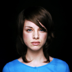 Hasselblad-Portraits * Endexamen-Portrait-Serie 2004 * Kunstacademie Maastricht * Rossi Photography - Dein Fotograf aus Gießen! * Hochzeitsfotos & Portraits