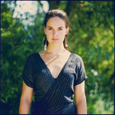 Portrait-Fotos * Analoge Fotografie * Rossi Photography * stolenmoments.de * Dein Fotograf für Gießen, Wetzlar und Marburg!