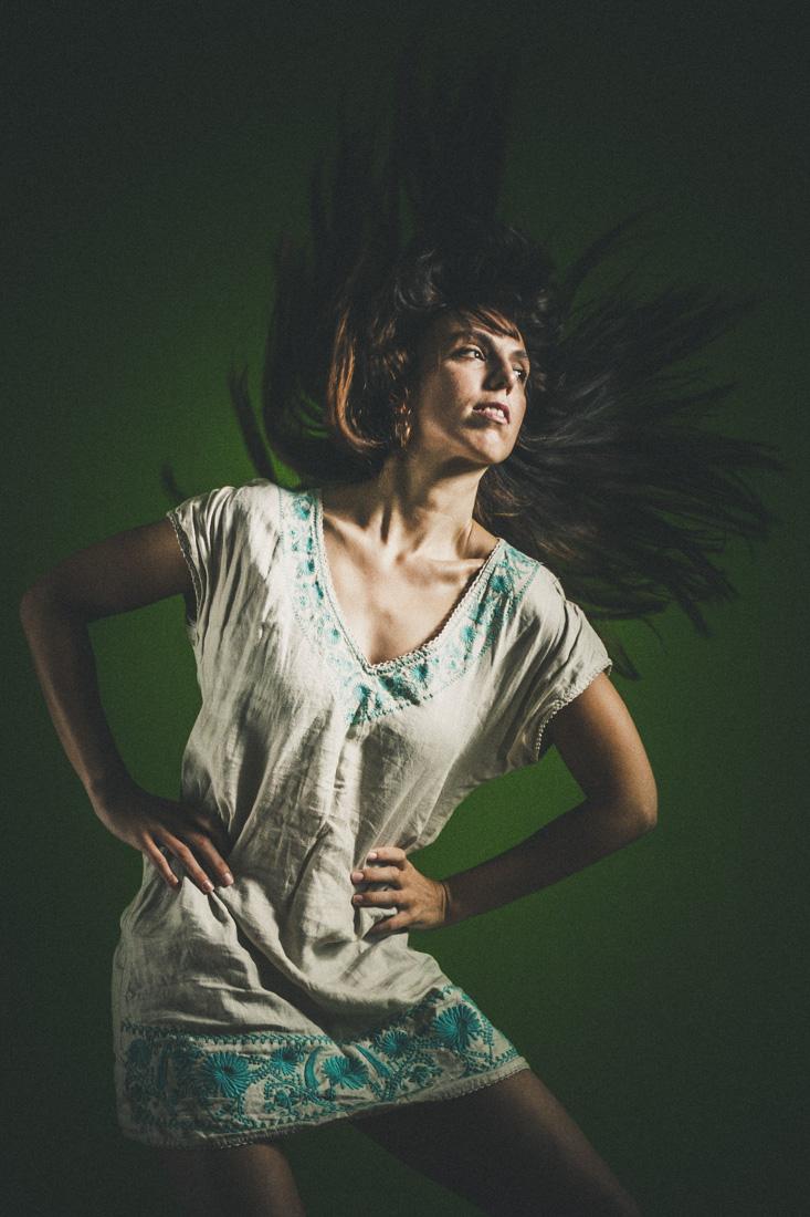 Portrait-Session mit Luisa * Gießen, 18.3.2012 * Rossi Photography * Dein Portraitfotograf!
