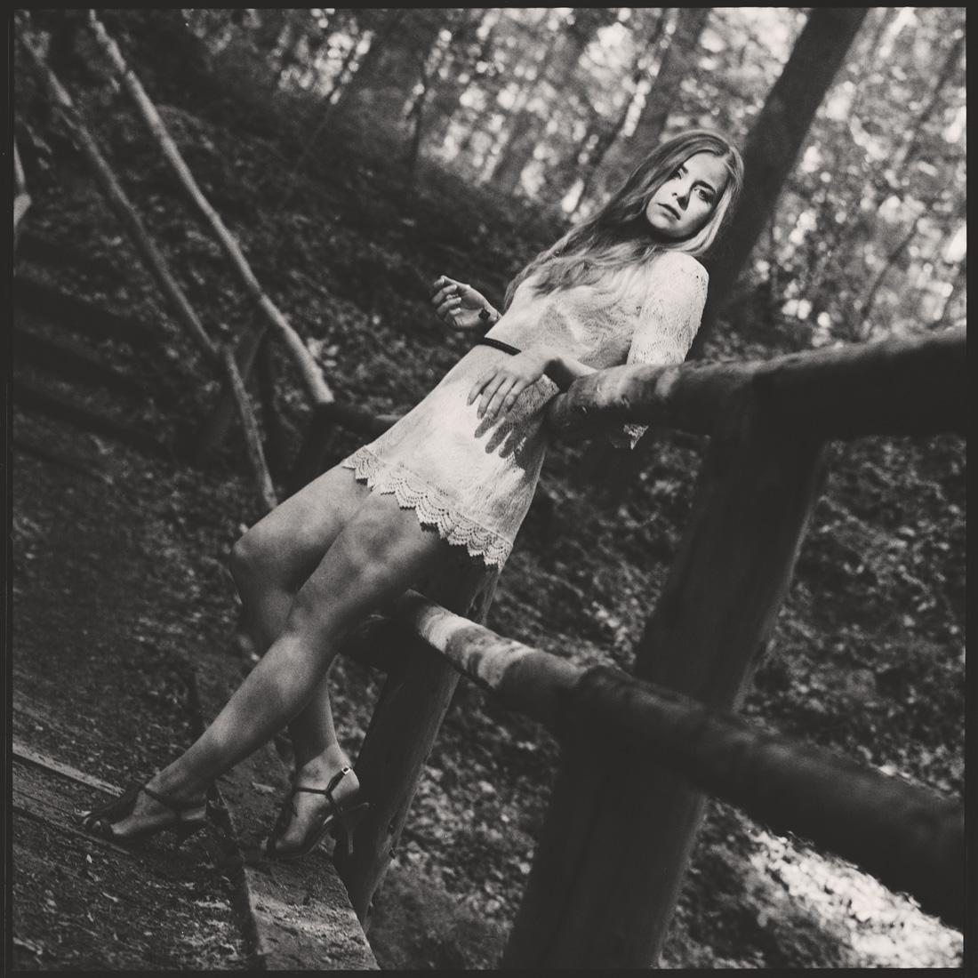 Fotoshoot mit Maria * Hasselblad * Mai 2015 * Gießen, Langgöns * Rossi Photography * Dein Portraitfotograf