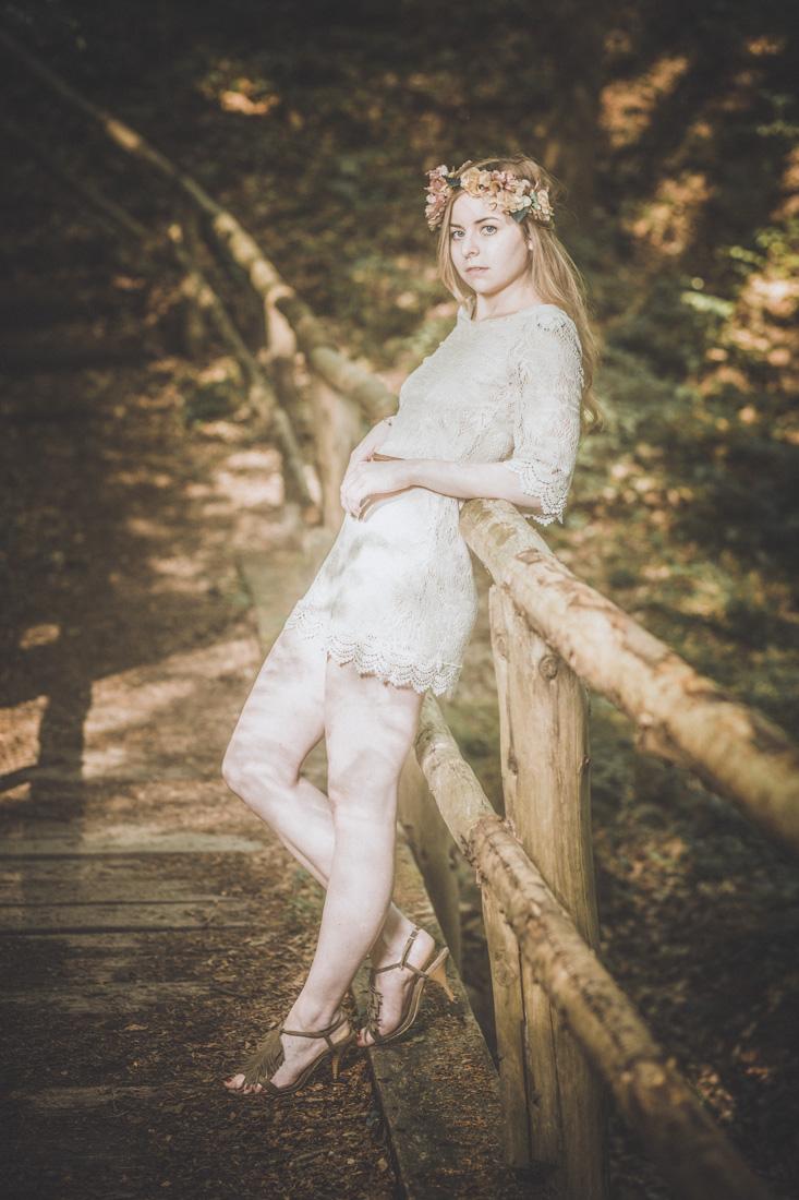 Fotoshoot mit Maria * Mai 2015 * Gießen, Langgöns * Rossi Photography * Dein Portraitfotograf