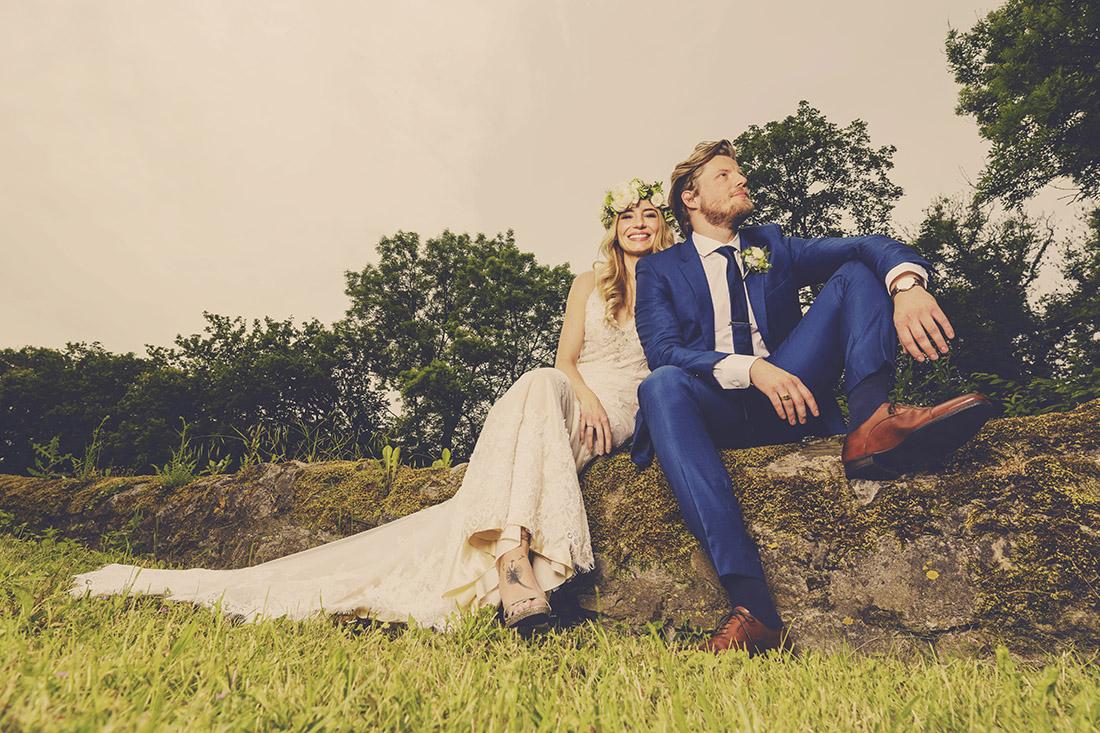 Sommer-Hochzeit im Kloster Altenberg, Solms * Juni 2016 * Amantani & Moritz * Hochzeitsreportage * RossiPhotohgraphy * stolenmoments.de * Dein Hochzeitsfotograf für Giessen, Wetzlar, Marburg und überall!