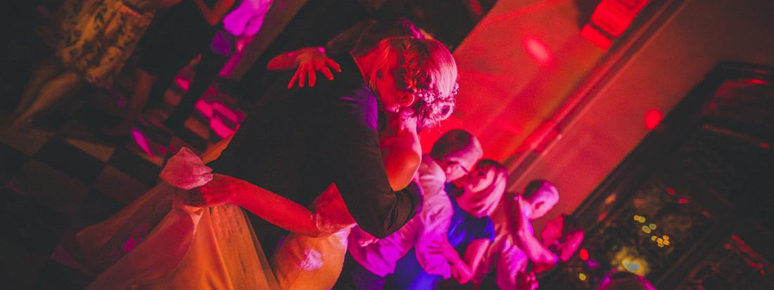 3. September 2016 * Andrea & Dominik * Hochzeitsfest auf Schloss Rauischholzhausen * Rossi Photography * stolenmoments.de * Dein Hochzeitsfotograf für Hessen und die Welt!