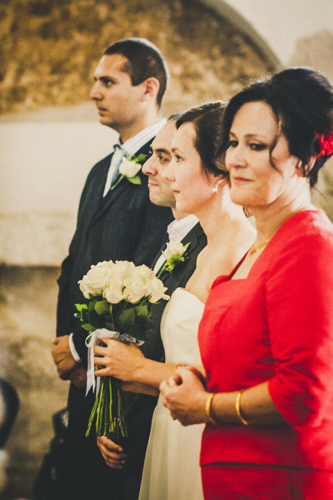 12. August 2012 * Yvonne & Nelson * Destination-Wedding Portugal * Hochzeitsfotograf im Ausland * Rossi Photography