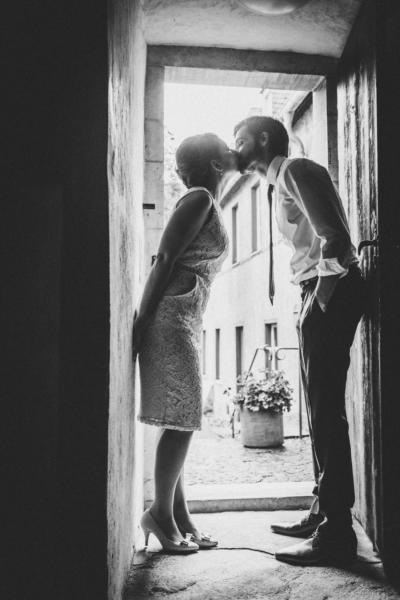 Nati & Jens * 14. Oktober 2014 * Trauung im Kloster Altenberg / Hochzeitsfeier in der Laneburg * Hochzeitsfotograf Rossi Photography * Hochzeitsreportage Hessen