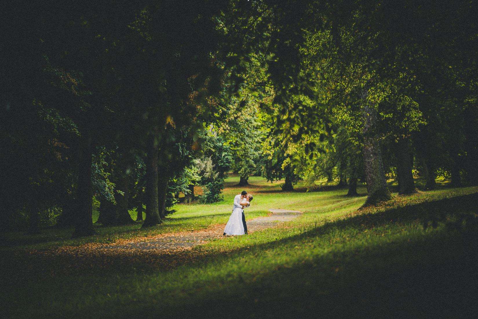 Katharina & Torben * Hochzeit im lauschigen Lauterbach! * Rossi Photography * Dein Hochzeitsfotograf für Gießen, Wetzlar und Marburg!