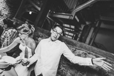 23.9.2016 * Rike & Marcel * Hochzeitsparty in der Herrenscheune Laubach * Hochzeitsfotograf Rossi Photography * Gießen, Wetzlar, Marburg, Deutschland, international