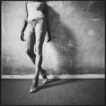 Sensual Portraits mit Rike * Sinnliche Fotografie * Rossi Photography * Dein Porträtfotograf aus Gießen!