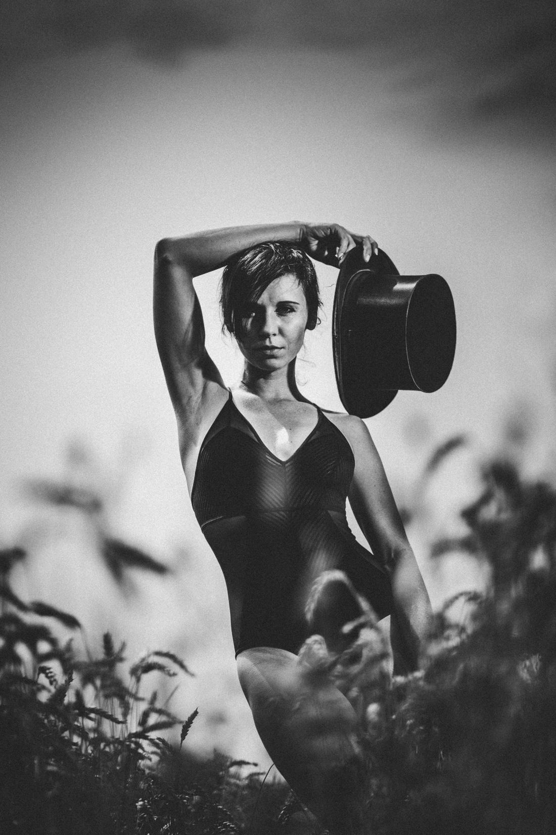 Anna * Juli 2015 * Sommer-Porträts * Sinnliche Porträts * Sensual Photos * Rossi Photography * Porträtfotograf Gießen, Hessen, Deutschland