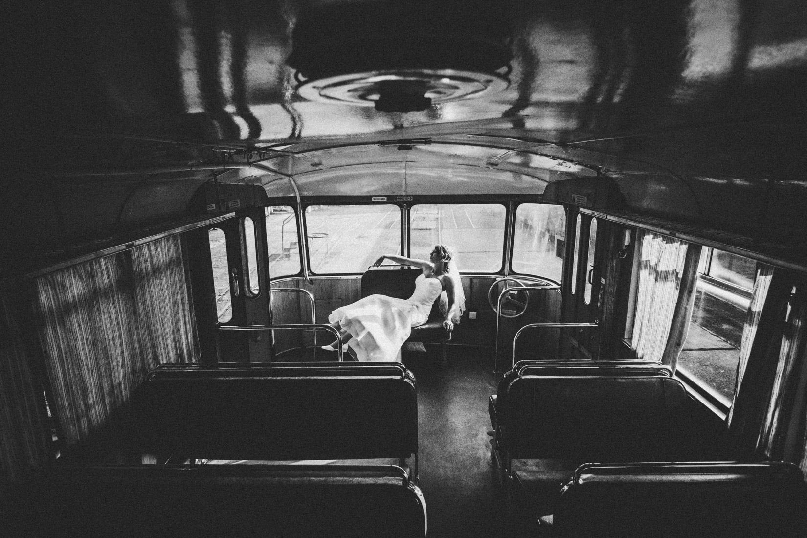 21. August 2015 * Kyra * Trash the dress! *Braut-Shooting * Hochzeitsfotograf Hessen und Deutschland * Rossi Photography