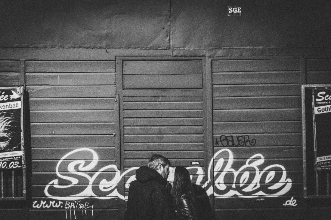 Coupleshooting mit Lena & Thies! * Kennenlernshooting * Verlobungsshooting * Rossi Photography, Dein Hochzeitsfotograf! * Hessen, Deutschland und international