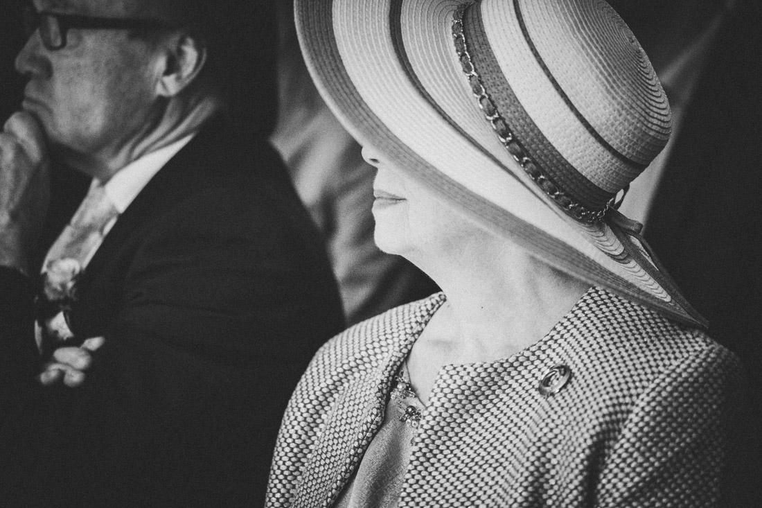 29. April 2017 * Anja & Chris * Trauung im Hofgut Friedelhausen * Hochzeit auf Burg Stauffenberg * Hochzeitsfotograf Marburg, Gießen, Hessen, Deutschland * Rossi Photography * Paarfotografie und Hochzeitsreportagen