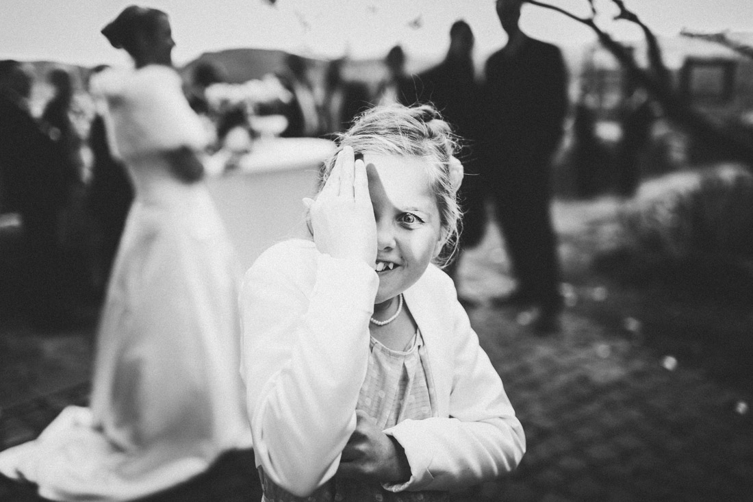 29. April 2017 * Anja & Chris * Trauung auf Schloß Friedelhausen * Hochzeit auf Burg Stauffenberg * Hochzeitsfotograf Marburg, Gießen, Hessen, Deutschland * Rossi Photography * Paarfotografie und Hochzeitsreportagen