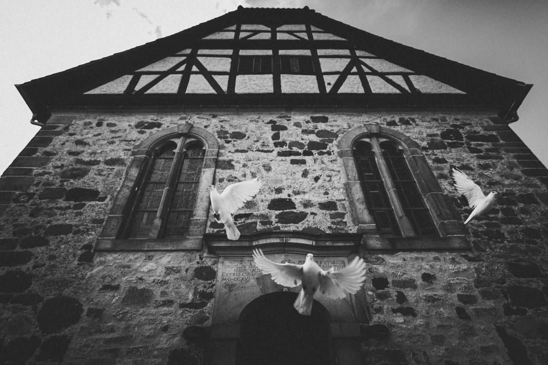 Michi Micha Heiraten In Kassel Hochzeitsfeier Am Bergpark