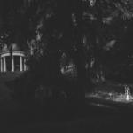 20. Mai 2017 * Michi & Micha * Heiraten in Kassel * Hochzeit in Edermünde-Besse * Hochzeitsfeier in der Kaskadenwirtschaft am Bergpark * Hochzeitsfotograf Kassel