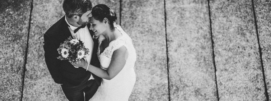 24. Juni 2017 * Lena & Thies * Hochzeit in Hamburg * Hochzeitsfotograf Hamburg * Freie Trauung in der Alsterlounge * Rossi Photography