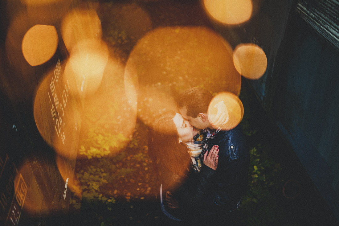Außergewöhnliche Paar-Fotos - kreativ, hautnah & unique * Rossi Photography * stolenmoments.de * Euer Fotograf für Paar-Shootings und Hochzeitsreportagen