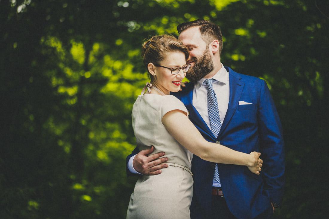 Rossis BEST OF 2017! * Rossi Photography * Euer Hochzeitsfotograf für Hessen und ganz Deutschland!