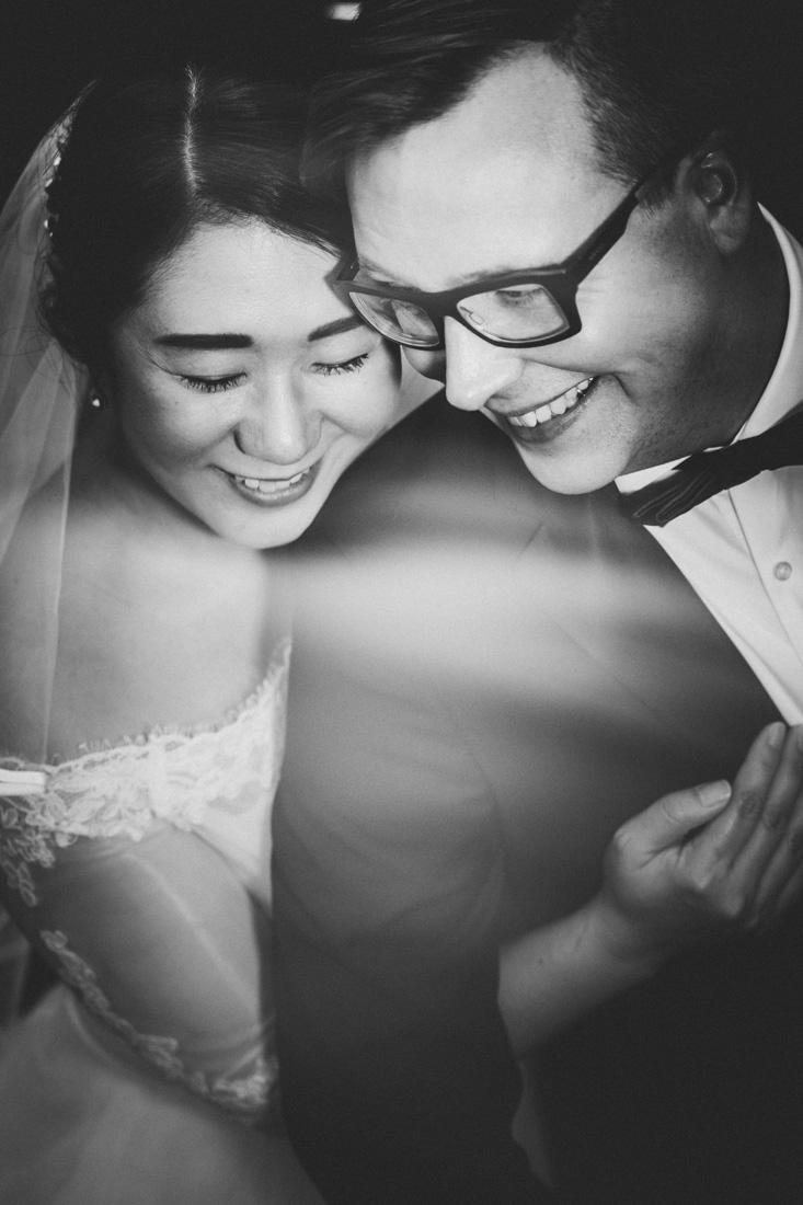 After-Wedding-Shooting * Bahnfreunde Oberhessen e.V. * Rossi Photography, euer Hochzeits-Fotograf! * Hochzeits-Fotograf Hessen, Deutschland und weltweit