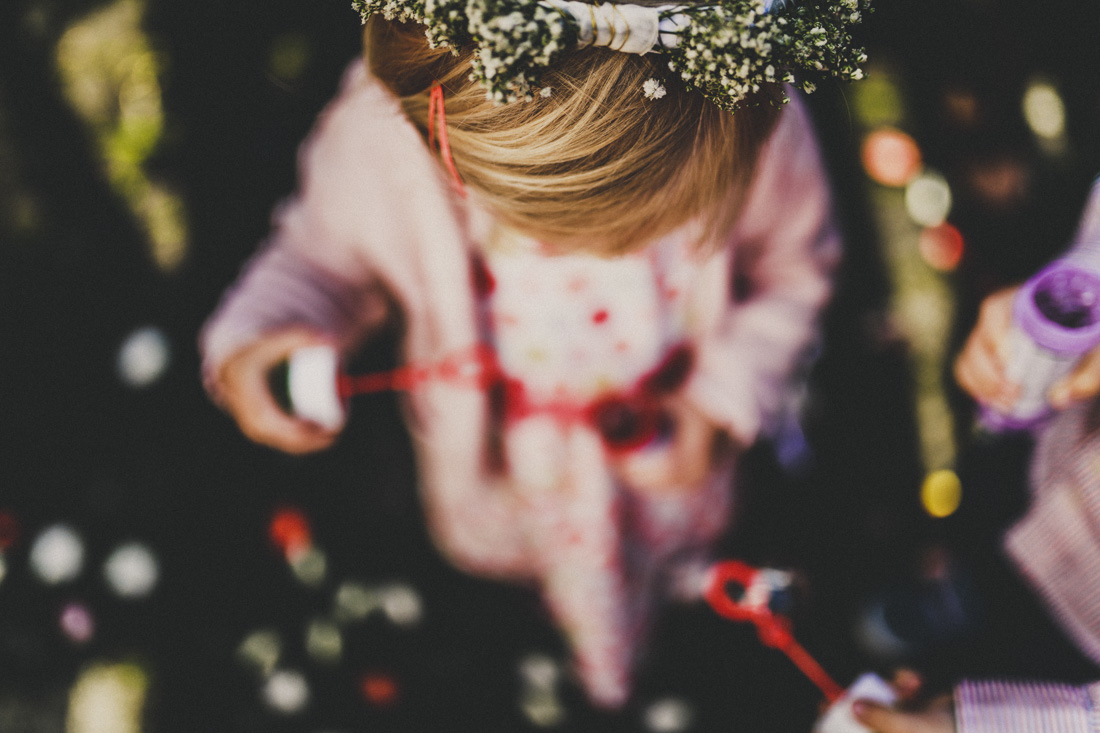 Hochzeit in Weilmünster * Julie & Flo * 16. September 2017 * Sommer-Hochzeit Hessen * Rossi Photography * Hochzeitsfotograf Hessen