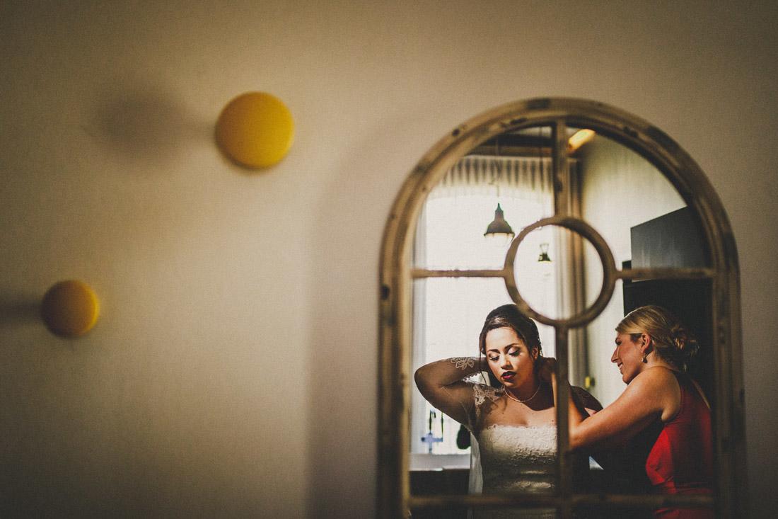 Deutsch-italienische Hochzeit im Heyligenstaedt Gießen * Rossi Photography * stolenmoments.de * Nah dran und mittendrin! * Euer Hochzeitsfotograf!