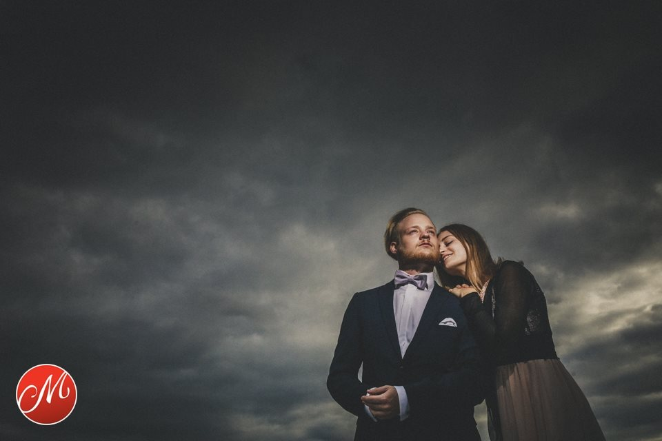 """6 neue Awards bei den """"Masters of German Wedding Photography""""! * Platz 3 der besten Hochzeitsfotografen 2017! *"""
