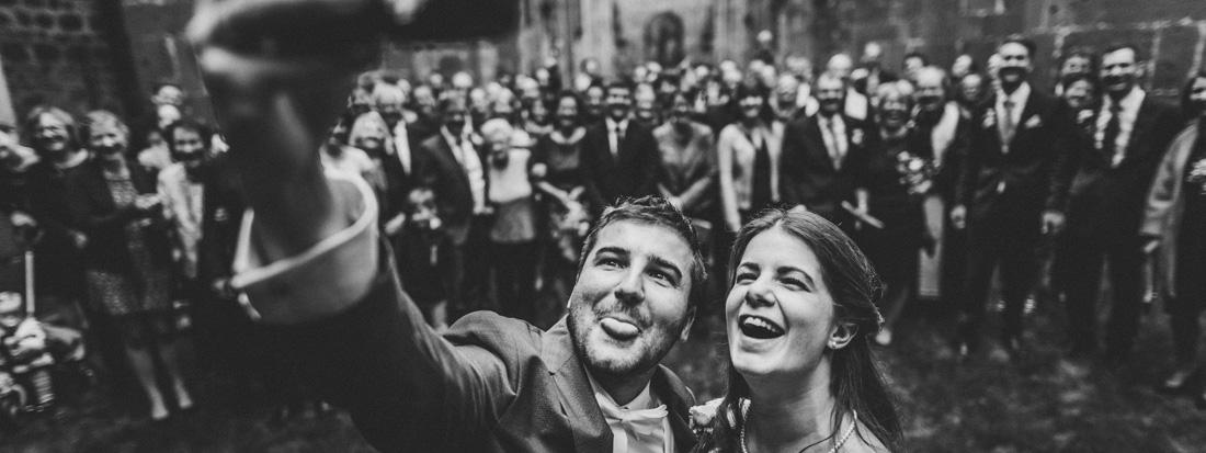 Laura Richie Hochzeit Im Paradies So In Etwa