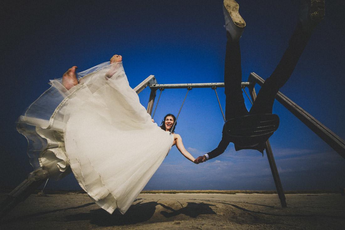Hochzeitsfotos Hamburg * Hochzeitsfotograf Norddeutschland & international * Rossi Photography