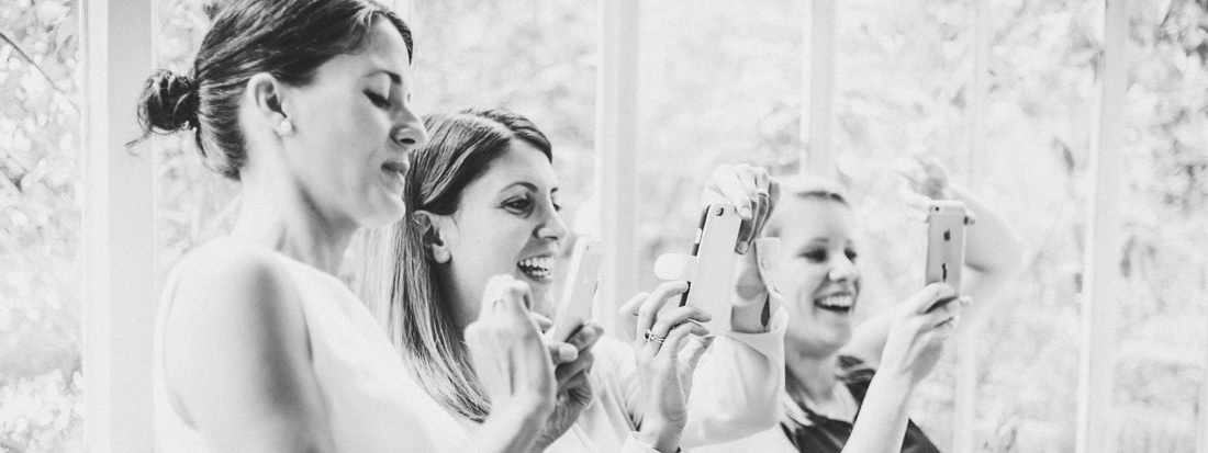 Barbara & Uwe heiraten in der Villa Leutert in Gießen * Rossi Photography * Euer Hochzeitsfotograf für Hessen!