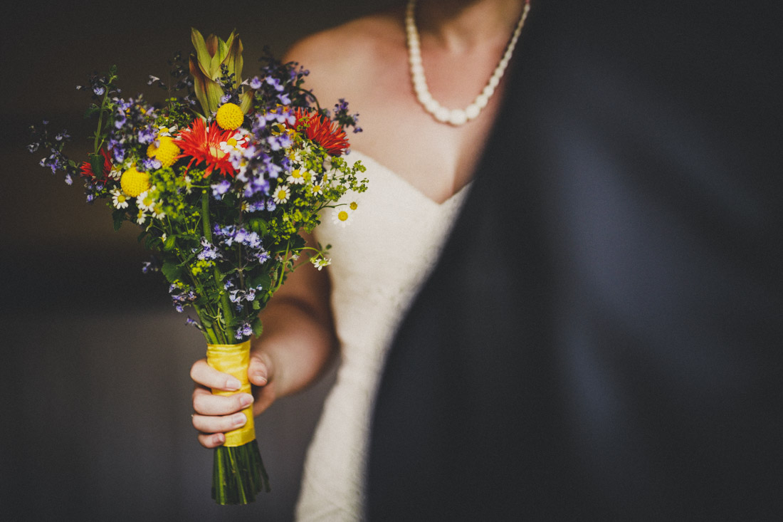 Bunte und ausgelassene kreative Hochzeitsfotografie - Hochzeitsfotograf Dortmund und Ruhrpott