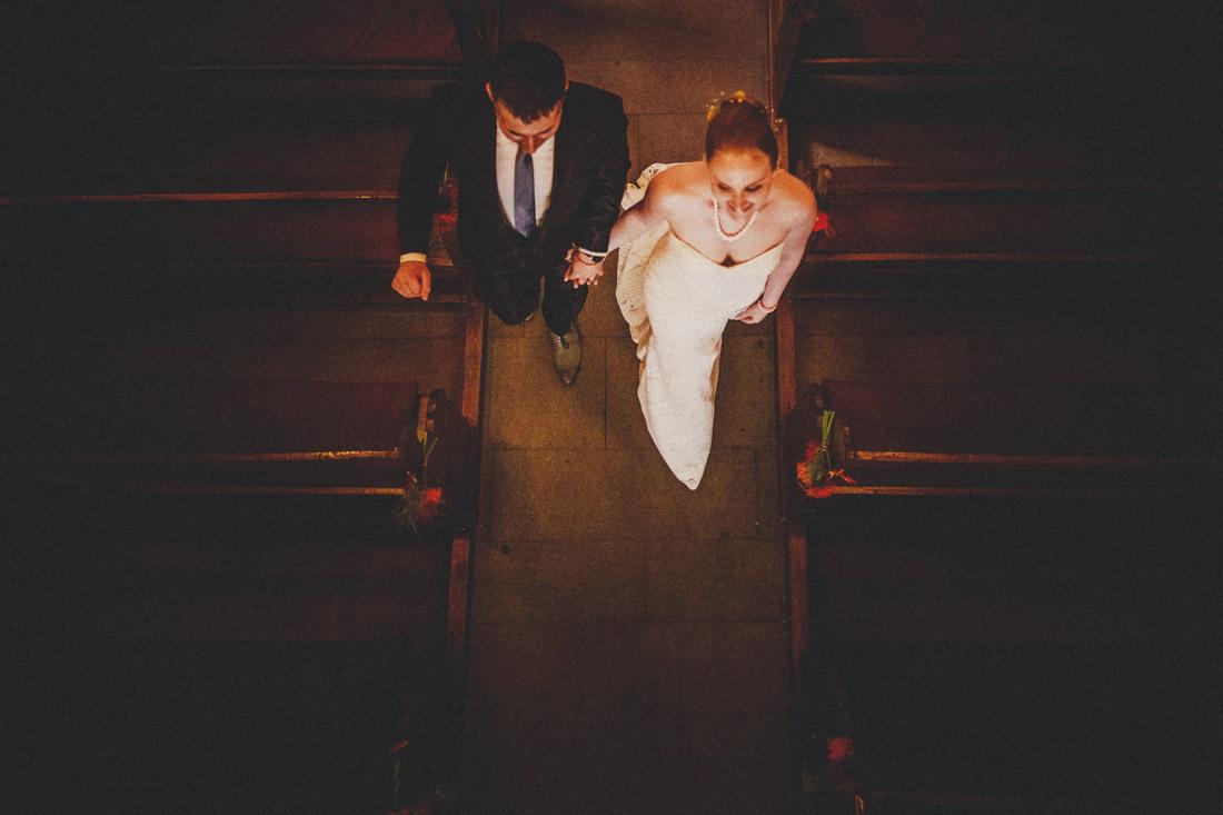 Hochzeitsfotograf Dortmund und Ruhrpott - Hochzeit in der Kapelle Wischlingen - Kreative und einzigartige Hochzeitsreportagen