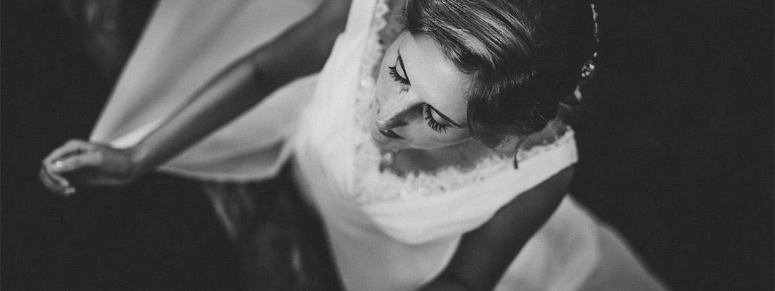 Hochzeitsfotograf Hofener Mühle * Runkel-Hofen Hochzeitslocation * Freie Trauung im Grünen