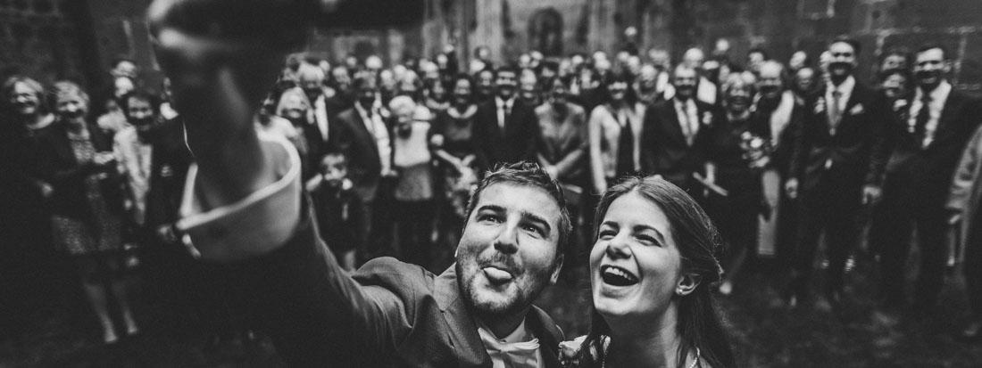 Hochzeit feiern im Landhaus Klosterwald! Eure Top-Location in Mittelhessen! - Hochzeitsfotograf Lich und Kloster Arnsburg - Rossi Photography