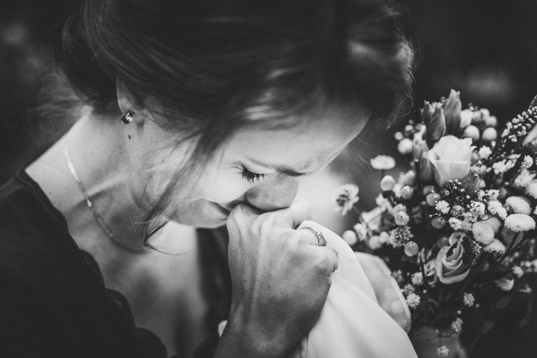 Hochzeit im Kloster Arnsburg - exklusive und kreative Hochzeitsreportagen - Hochzeitsfotograf Lich