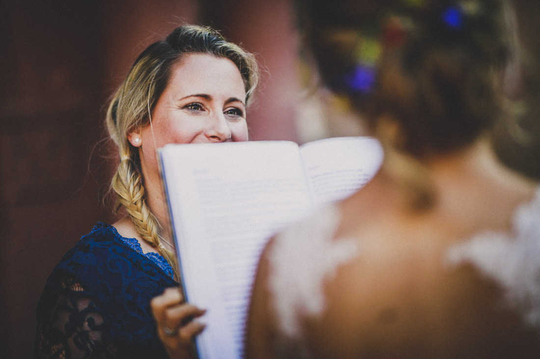 Freie Traurednerin Nadine Stauch - Hochzeitslocation Butzbacher Schloss - Hochzeitsfotograf Rossi Photography