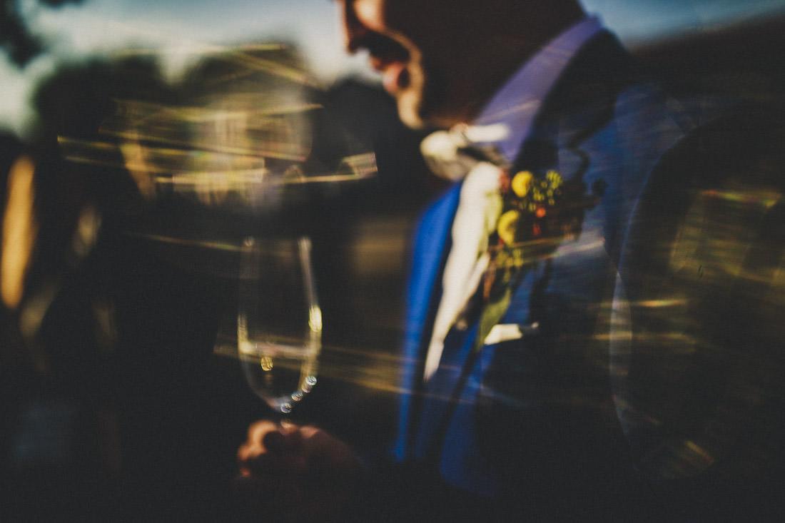 Heiraten im Schloss - Hochzeit im Landgrafen-Schloss Butzbach - Hochzeitsfotograf Butzbach - Rossi Photography