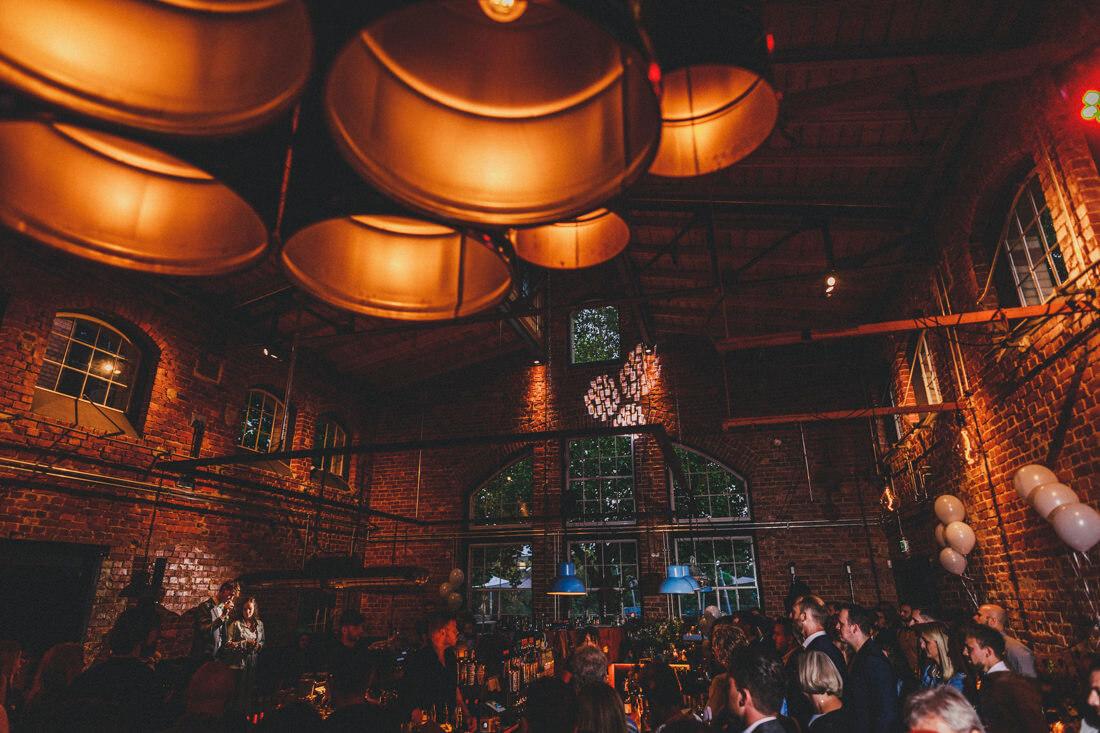 Hochzeit im Who Killed Th Pig Giessen * Rossi Photography * Hochzeitsfotograf Giessen