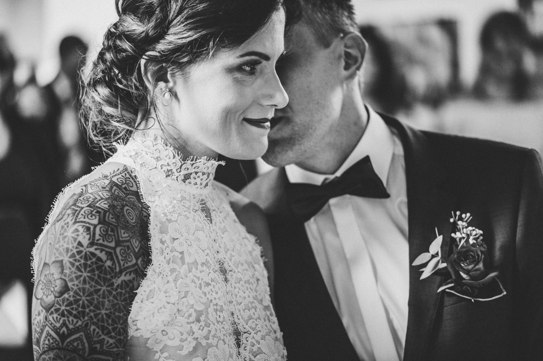 Hochzeitsfotograf Gießen und Marburg * Hochzeitslocation Niederweimar * Rossi Photography