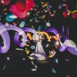 Hochzeit im Dorfgemeinschaftshaus * Rossi Photography
