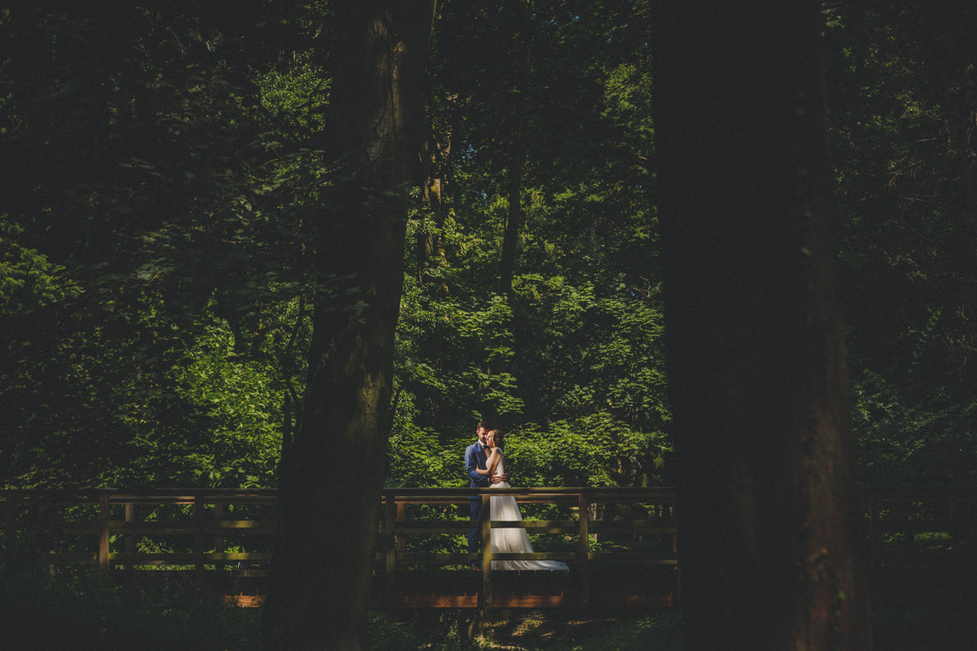 Standesamtliche Trauung im Schosspark Buseck * Rossi Photography * Euer Hochzeitsfotograf für Hessen