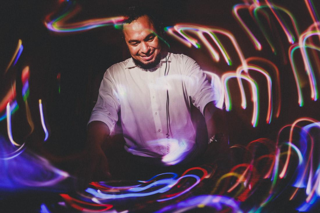 DJ Freddy * einfachfreddy.de * Einer der besten Hochzeits-DJs Deutschlands! * Hochzeits-DJ Gießen und Frankfurt * Hochzeit im Landhotel Waldhaus Laubach