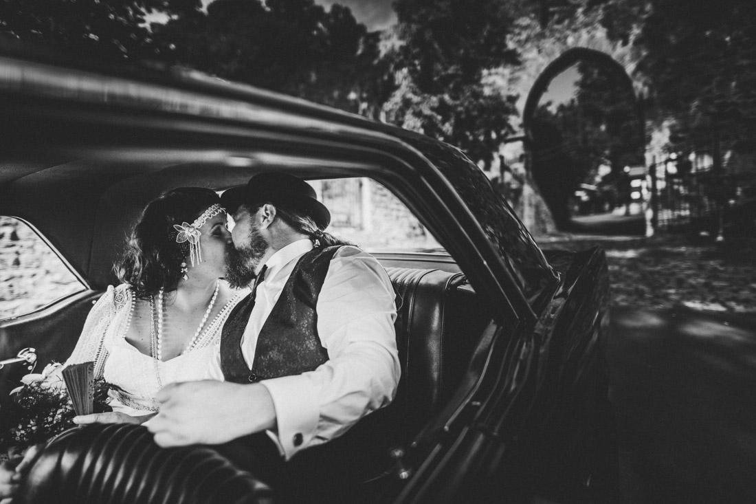 Hochzeitsreportage Hessen * Standesamtliche Hochzeit auf Schloss Homberg-Ohm * Rossi Photography