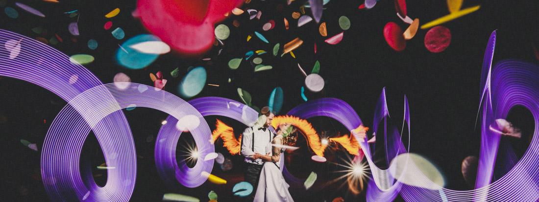 Euer Hochzeitsfotograf für Marburg und ganz Hessen - kreative Hochzeitsbilder - exklusive Hochzeitsreportagen für individuelle Paare!