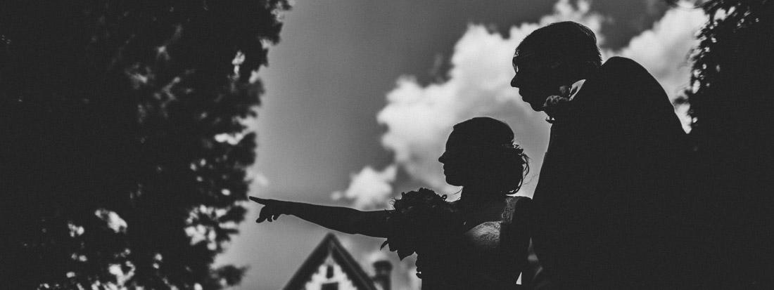 Standesamtliche Trauung im Schlosspark Buseck * Hochzeitsfotograf Rossi * Aussergewöhnliche Hochzeitsreportagen