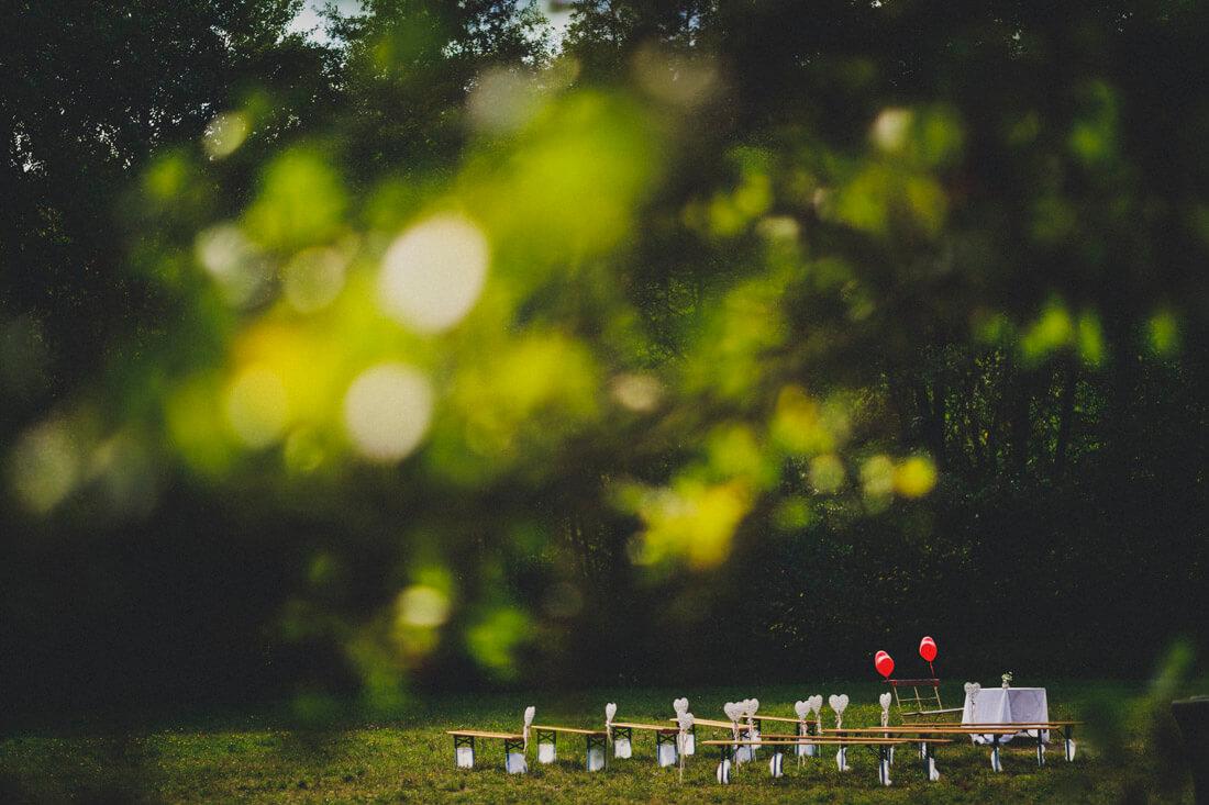 hochzeitslocation fuer freie trauungen - jacobipark - hochzeitsfotograf wiesbaden