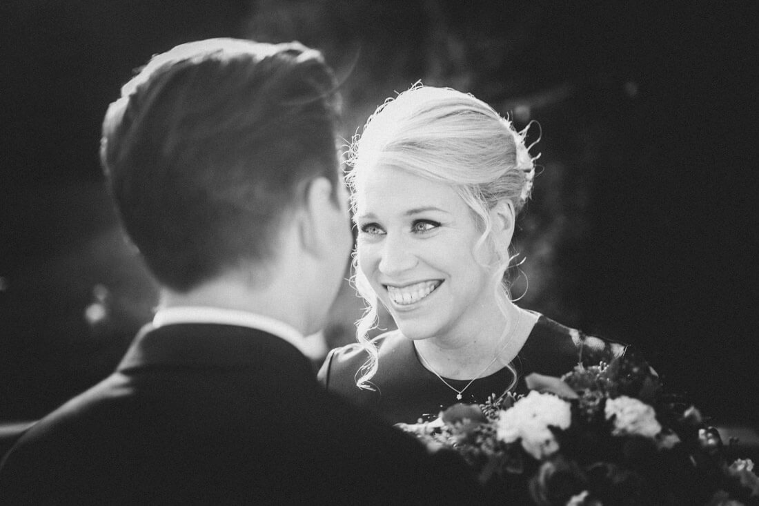 Hochzeitsfotograf Schwarzwald * Zuckerberg-Schloss Kappelrodeck * Hochzeitsfotograf Rossi